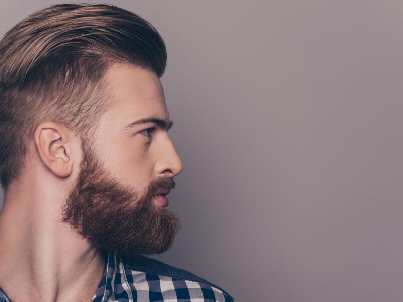 Mens hair styles list ask barber hair cut inspiration