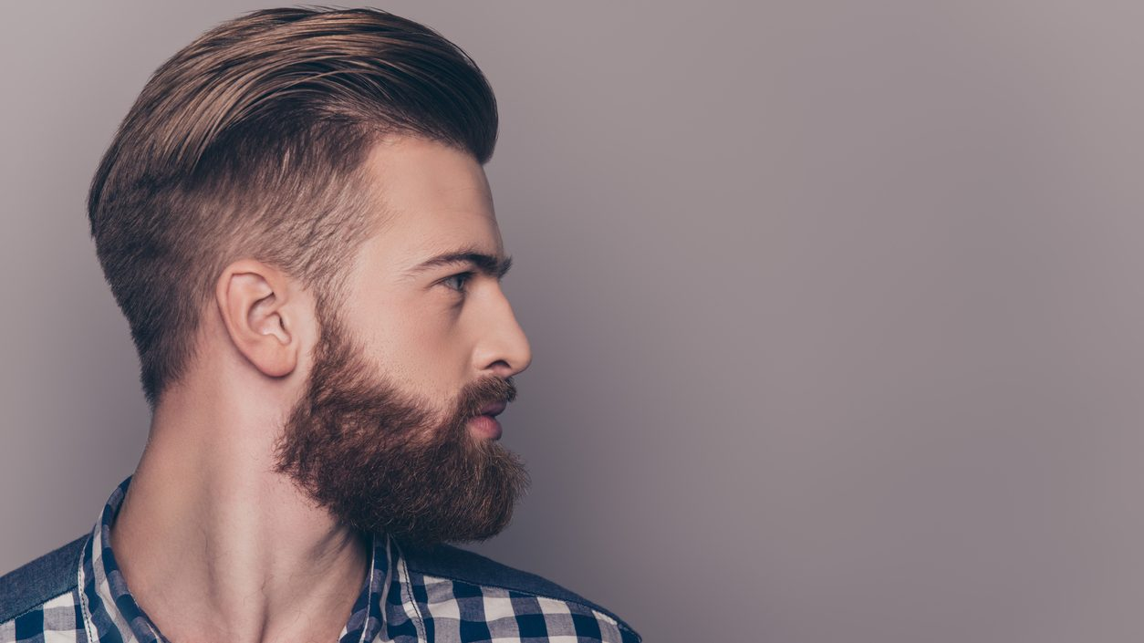 Men's hairstyles 2021: The best hairstyles for men you need to ask your barber for
