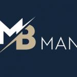 mbman.uk