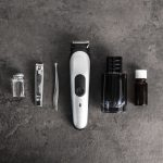 Electric Shaver buying guide which one is best