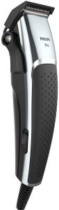 Philips Hair Clipper series 5000 Pro Clipper