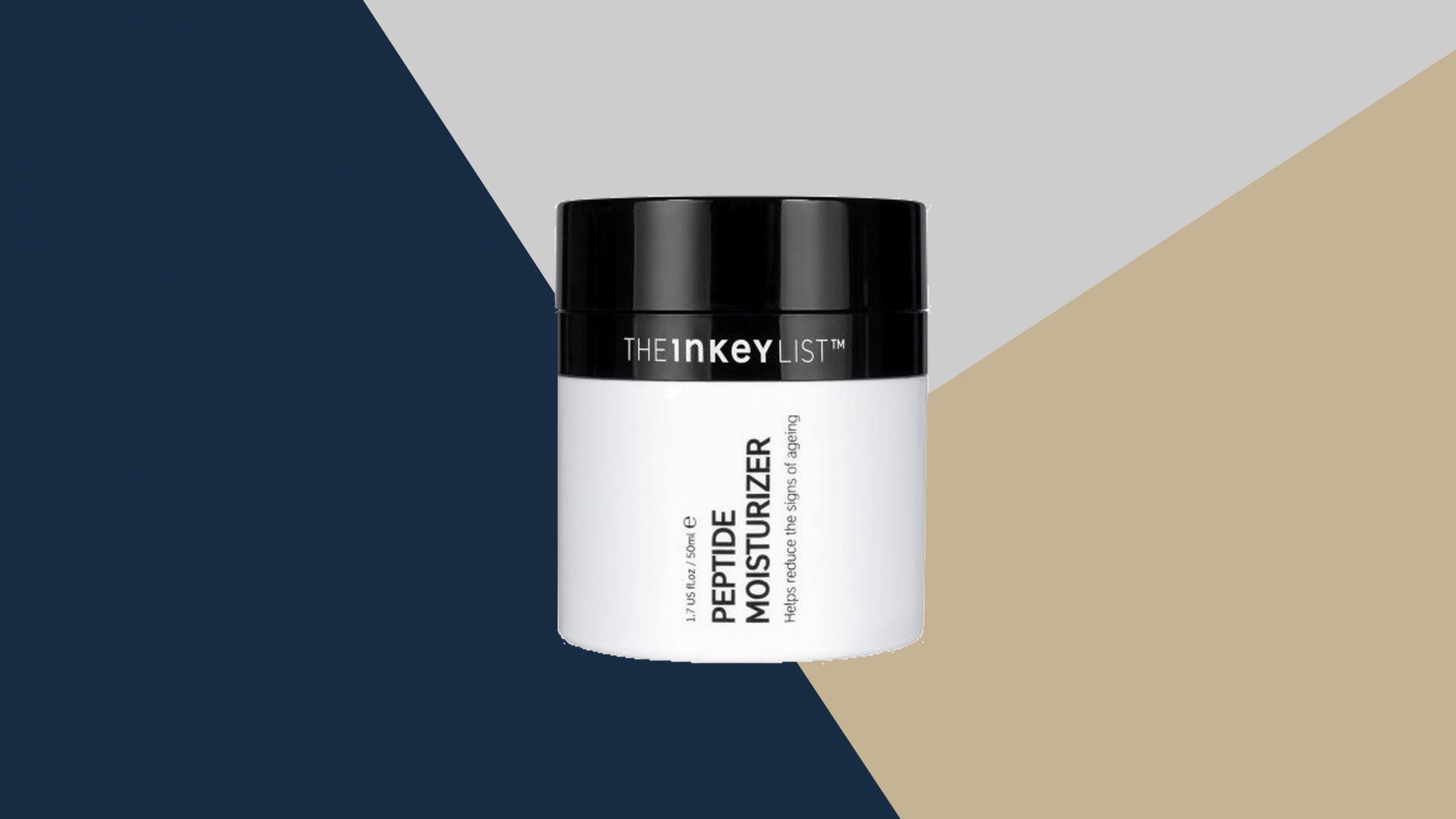 Best Moisturiser for Men face moisturisers for men with SPF dry skin