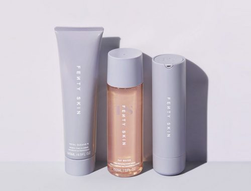 Fenty-Skin-UK-ingredients-price-products-boots-1280x720