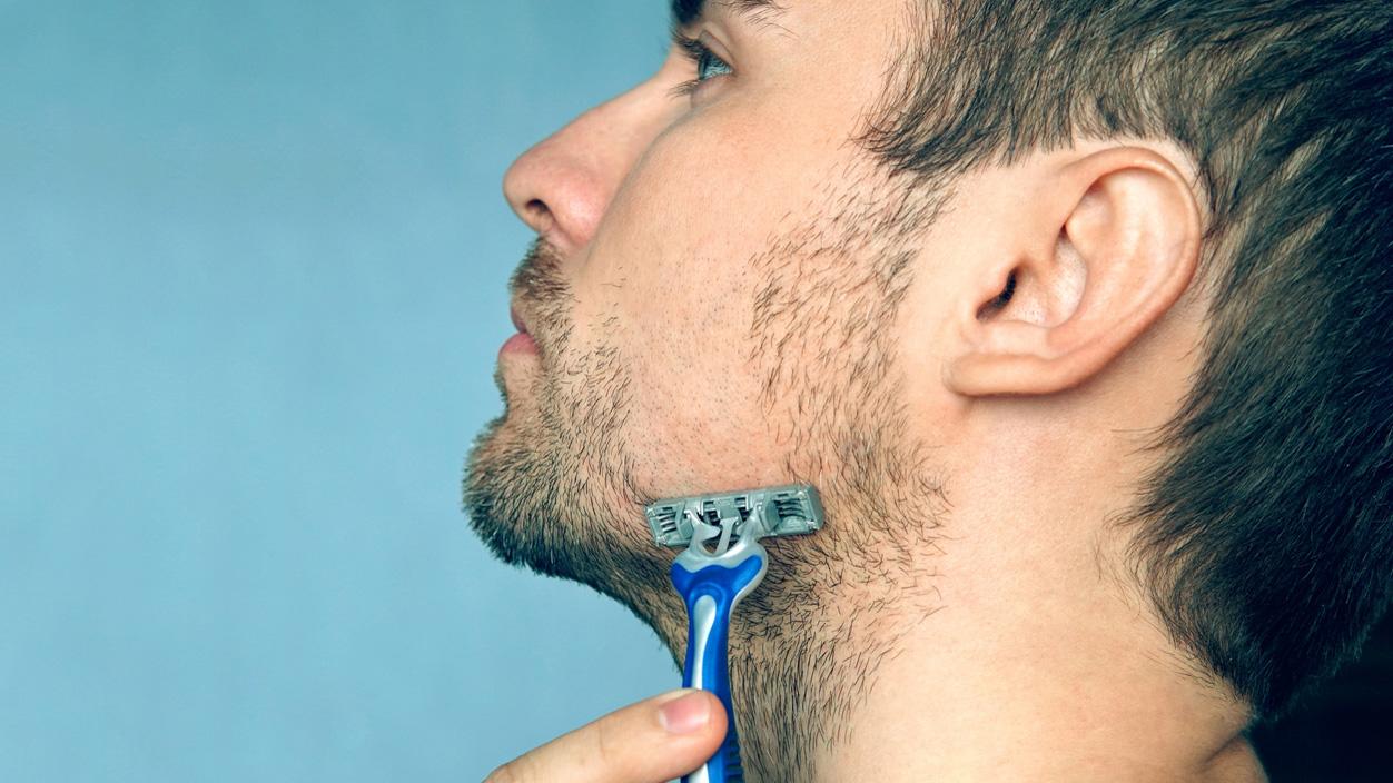 Ingrown-hair-removal-get-rid
