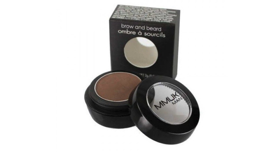 MMUK makeup for men UK