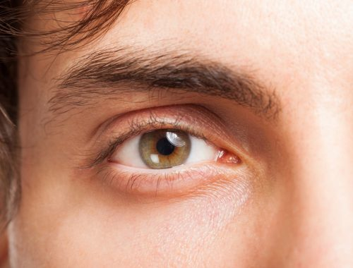 Mens-eyebrows-male-eyebrows-step-by-step-tutorial-how-to-do