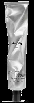 Typology 9-Ingredient Face Moisturiser