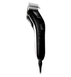 Philips Series 3000 Family Hair Clipper