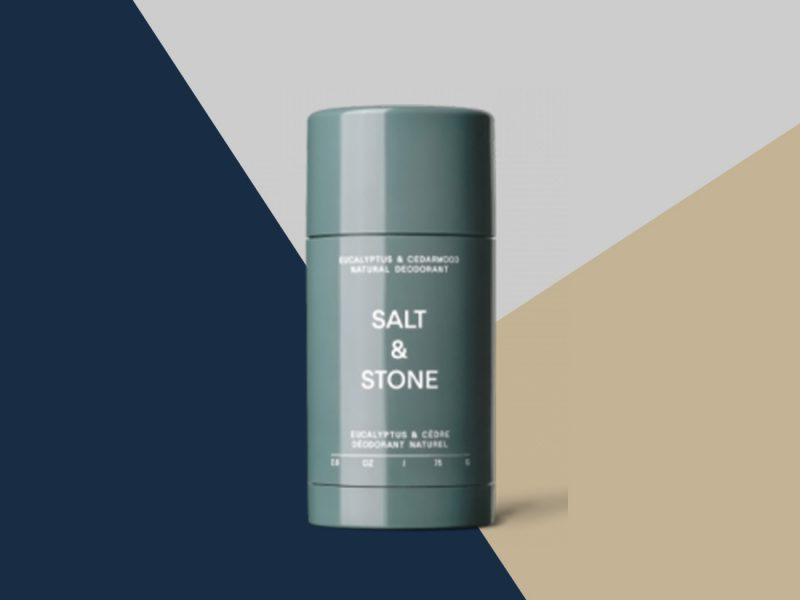 Best mens deodorant and natural deodorant for men cheap and luxury