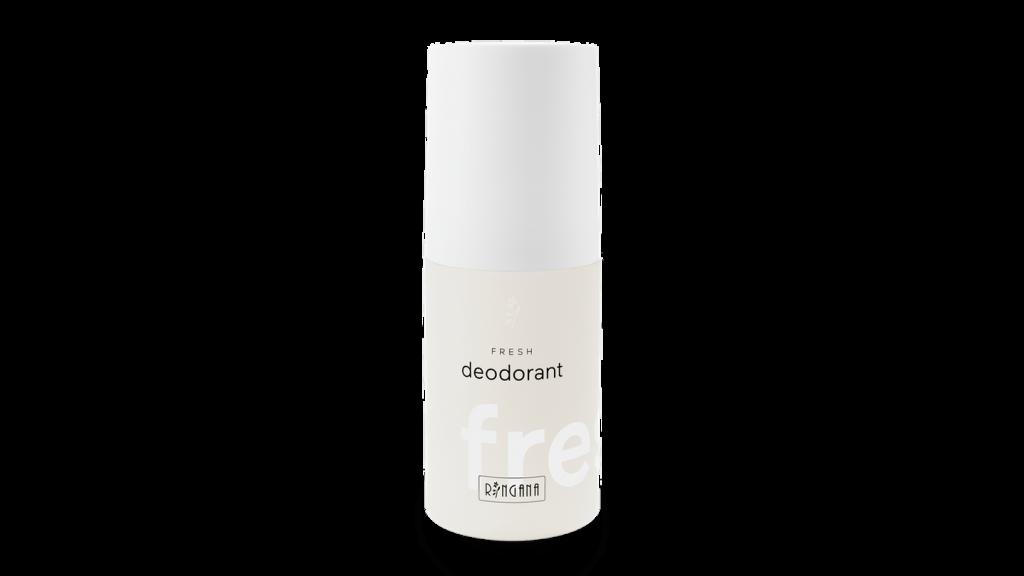 Ringana fresh deodorant