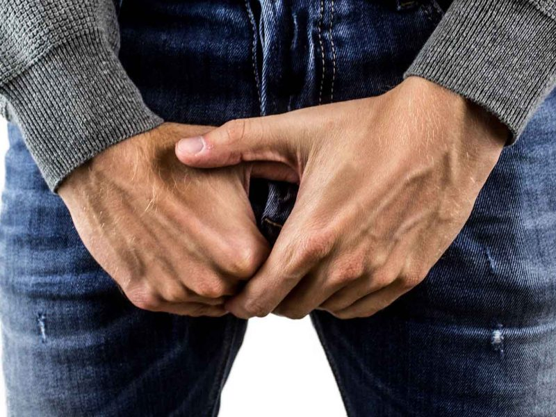 Testicular cancer how to check for signs of testicular cancer lumps and swelling