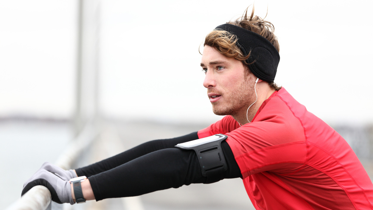 headband-for-men-when-running-at-the-gym-or-playing-football