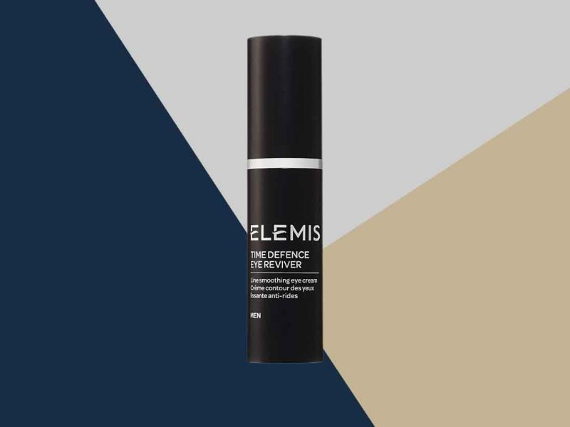 Best eye cream for men with tired eyes bags and wrinkles cheap and luxury