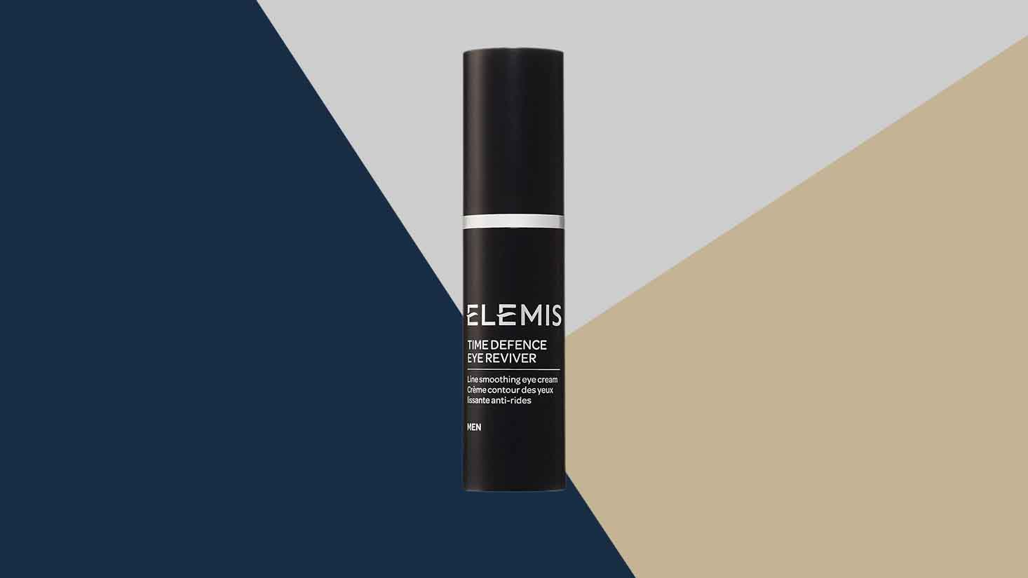 Best eye cream for men: Get rid of wrinkles, dark circles and bags with these top eye creams and serums