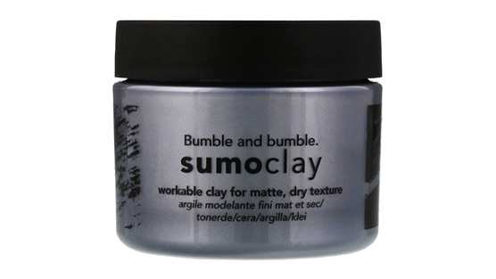 Bumble and bumble Sumoclay for mens hair