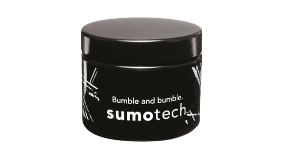 Bumble and bumble Sumotech for men