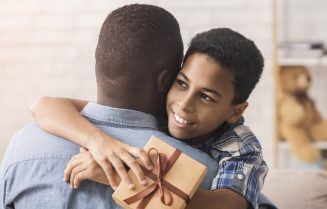 fathers day gift ideas for men