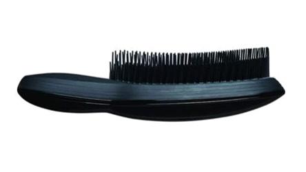 Tangle Teezer best hair brush for men UK