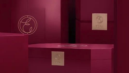 ESPA luxury advent calendar for men 2021